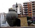 Jaén2-2012 01.JPG