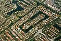 Jacaranda Lakes Aerial (30392877990).jpg