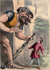 Jack and the Giants image10.png