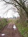 Jackman's Lane - geograph.org.uk - 152685.jpg