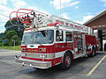 Jackson FD Aerial 1 (1988-89) 105' Pierce Arrow.jpg