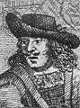 Jacobus Bontius, description Beri-Beri in De Medicina Indorum Wellcome M0018849.jpg