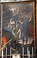 Jacopo vignali, l'arcangelo michele consola le anime del purgatorio, 1642, 01.JPG