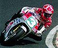 Jacques Cornu 1990 Japanese GP.jpg