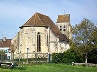 Jagny-sous-Bois, église (1).jpg