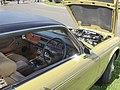 Jaguar XJ 5.3C (1976) (35634777256).jpg