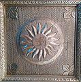 Jain Symbol 2.jpg