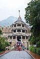 Jain Temple of Ranakpur 24.jpg