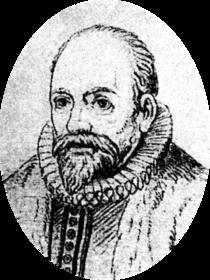 Jakob Arminius, Nordisk familjebok.png