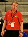 Jakob Vestergaard.jpg
