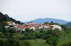 Jakovce Slovenia 1.jpg