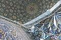 Jam'e Mosque of Yazd by Shiva Alaee Yazdi.jpg