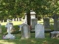 James Carson Breckinridge grave.jpg