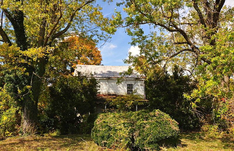 File:James Charlton Farm - House.JPG