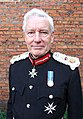 James Dugdale, 2nd Baron Crathorne Lord Lt of North Yorkshire, York 2007-09-22 (RLH).JPG