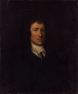James Harrington (author) English political theorist of classical republicanism