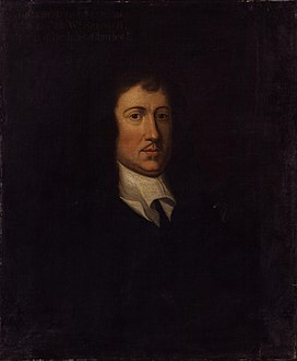 James Harrington by Sir Peter Lely.jpg