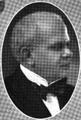 James Joseph Barbour.png
