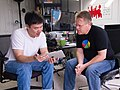 James Miao and Robert Scoble.jpg