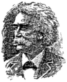 James Wood Davidson.png