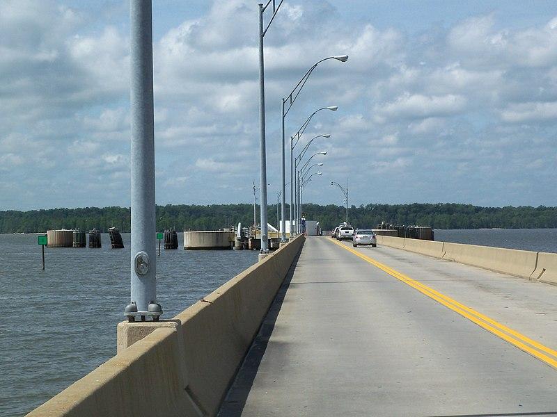 File:Jamestown, VA, USA - panoramio (25).jpg