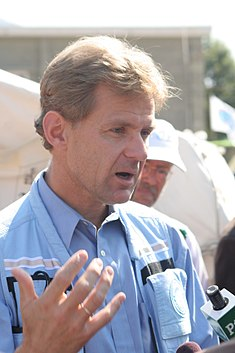 Jan Egeland in Pakistan (128).jpg