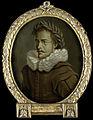 Jan Jansz Starter (1594-1626). Dichter te Leeuwarden en Amsterdam Rijksmuseum SK-A-4567.jpeg