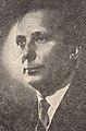 Jan Kulaszewicz.jpg