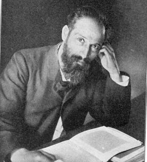 Jan Ligthart Dutch educator