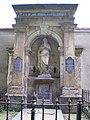 Jan Maria+Jan+Miloslav Fleischmann-grave.JPG