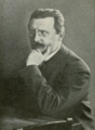 Jan Rječka.png