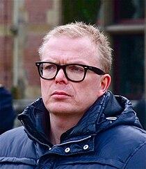 Jan Roos.JPG