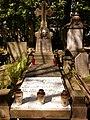 Jan Suzin grób.JPG