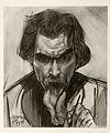 Jan Toorop, Zelfportret, 1915.jpg