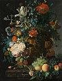 Jan van Huysum - Stilleven met bloemen en vruchten - Google Art Project.jpg