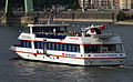 Jan von Werth (ship, 1992) 018.JPG
