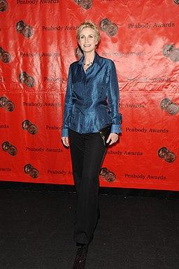 Jane Lynch, May 2010 (15)