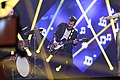 Janne Lindén 06 @ Melodifestivalen 2017 - Jonatan Svensson Glad.jpg
