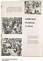 January - February 1960 - NARA - 2844451 (page 10).jpg