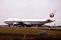 Japan Air Lines Boeing 747-246B (JA8114 196 20530) (8085866484).jpg