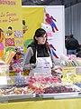 Japan Expo Sud - Ambiances - 2012-03-02- Vente de Bonbons P1340264.jpg