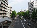 Japan National Route 132 -01.jpg