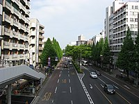 Japan National Route 132 -01.jpg