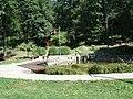Japanski vrt, Vrnjačka Banja 001.jpg