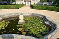 Jardín de la Casita del Príncipe (El Escorial) 19.JPG