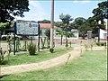 Jardim Europa Sarandi - panoramio.jpg