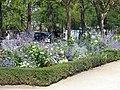 Jardin du Mail, Angers, Pays de la Loire, France - panoramio - M.Strīķis.jpg