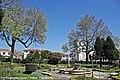 Jardins do Governo Civil de Viana do Castelo - Portugal (9948453794).jpg