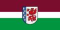 Jaunjelgavas novads Flag.png