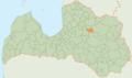 Jaunpiebalgas novada karte.png